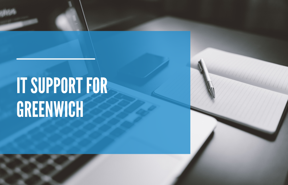 IT Support for Greenwich (1)